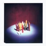 Crayons | Trendz: Episode 16