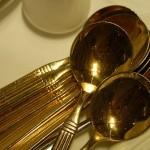 Spoons | Trendz: Episode 14