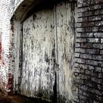 Doors | Trendz: Episode 22