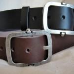 Belts   Trendz: Episode 28