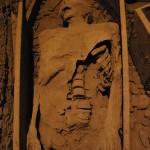 Mummies | Trendz Episode 41