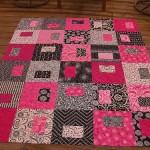 Quilts | Trendz Ep 45