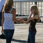 Ava S   Better Strangers: Episode 17