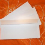 Envelopes | Trendz Ep 60