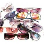 Sunglasses | Trendz Ep 59
