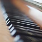 Pianos | Trendz Ep 63