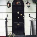 Sherlock Holmes | Trendz Ep 65