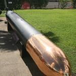 Torpedos | Trendz Ep 66