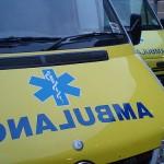 Ambulance | Trendz Ep 67