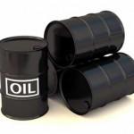 Oil | Trendz Ep 73