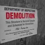 Demolition | Trendz Ep 72