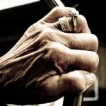 Arthritis | Trendz Ep 70