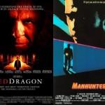 Manhunter/Red Dragon