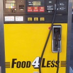 Gasoline | Trendz Ep 71