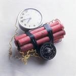 Bomb | Trendz Ep 75