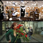 Cloud Atlas/Holy Motors | Double Bill Ep 3