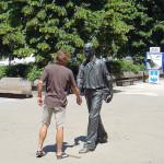 Bruce Worden   Better Strangers: Episode 18