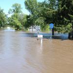 Flood | Trendz Ep 77