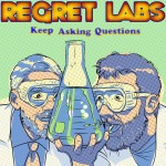 Physics | Regret Labs: Episode 2
