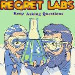 Regret Labs Podcast