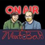 Fargo Improv Festival | Next At Bat: Episode 111