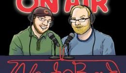 Next At Bat Podcast