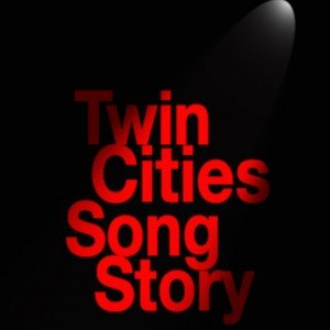 Twin Cities Song Story podcast