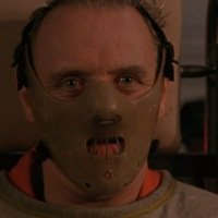 Silence of the Lambs Featured