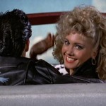 Grease | Totes Recall: Episode 5