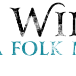 Van Winkle – A Folk Musical | Twin Cities Song Story: Episode 6
