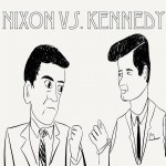 The Beginning | Nixon vs Kennedy : Episode 01