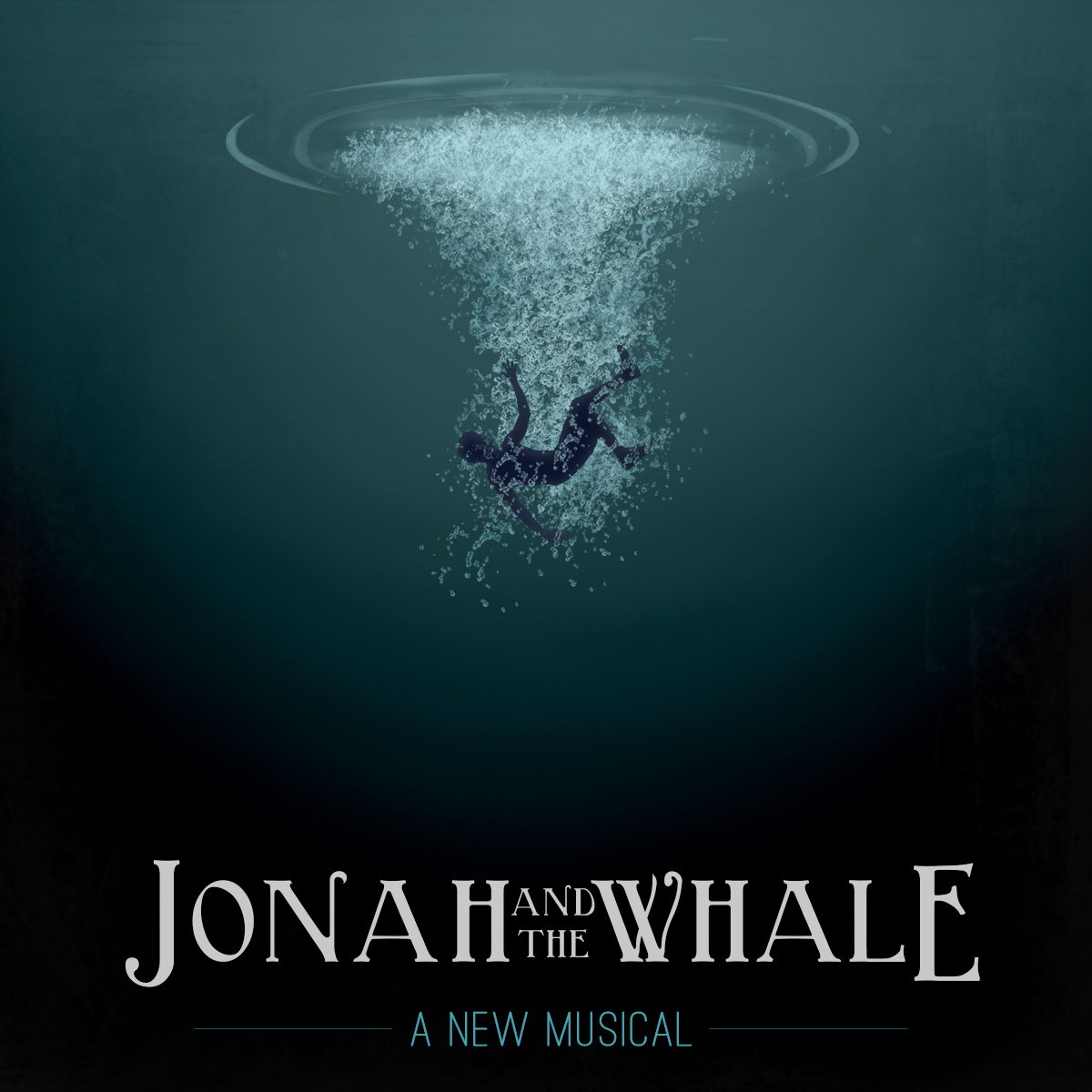Jonah and the Whale: TCSS: Episode 8