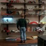 Bonus: Home Alone Theory | Totes Recall: Episode 6.5