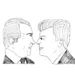 Revelations | Nixon vs Kennedy : Episode 03