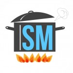 Ryan Schaddelee | Stewed Media Podcast: Episode 38