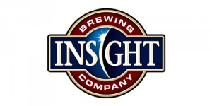 insight-brewing
