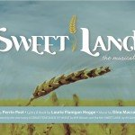 Sweet Land The Musical | Twin Cities Song Story: Episode 11