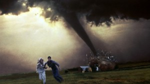 twister-helen-hunt-and-bill-paxton