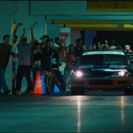 The Fast and the Furious: Tokyo Drift | Totes Recall: Episode 11