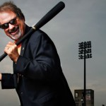 Mike Veeck | Stewed Media Podcast: Episode 41