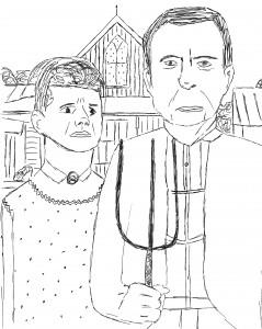 NVK Ep 6 Drawing