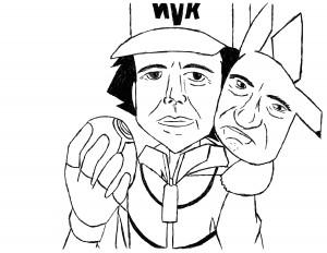 NVK ep 7 drawing