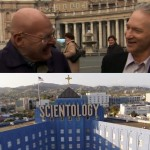 Religulous / Going Clear | Double Bill: Episode 20