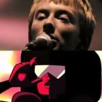 Radiohead's Creep / Steven Universe's Theme Song | Double Bill Nugget 5