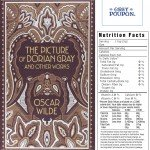 The Picture of Dorian Gray / Grey Poupon | Double Bill Nugget 6