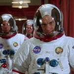 Apollo 13 | Totes Recall: Episode 22