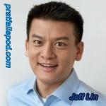 Jeff Lin | The Pratfalls podcast