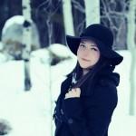 Liz Giorgi | The Pratfalls Podcast