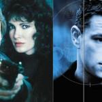Bourne Identities | Double Bill: Episode 23