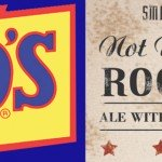 Dad's Old Fashioned Root Beer / Not Your Father's Root Beer | Double Bill Nugget 7